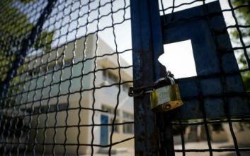 Διαψεύδει ο διευθυντής του σχολείου στα Χανιά πως χτύπησε μαθητές: Ούτε βιαιοπράγησα, ούτε επιτέθηκα