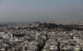 Κορονοϊός: Στο πορτοκαλί γειτονιές της Αττικής, Θεσσαλονίκη, Ιωάννινα και Καστοριά - «Δεν επιτρέπεται κανένας εφησυχασμός»