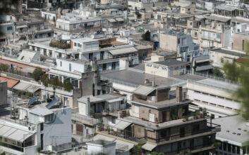 Το νέο τοπίο στα ενοίκια με το «κούρεμα» 40%