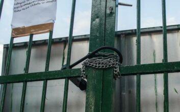 Υπό κατάληψη 31 σχολεία στο Ηράκλειο Κρήτης - Ποια τα αιτήματα των μαθητών