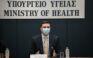 Κικίλιας: Ανησυχητική η κατάσταση στη δυτική Αττική - Οι 9 περιοχές με τα περισσότερα νέα κρούσματα ανά 100.000 κατοίκους