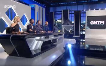 GNTM 3: Η Βίκυ Καγιά ανακοίνωσε τα μεγάλα έπαθλα που θα κερδίσει ο νικητής στο φετινό κύκλο