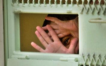 Κίνα: Περισσότεροι από ένα εκατ. άνθρωποι κυρίως μουσουλμάνοι βρίσκονται σε στρατόπεδα κράτησης