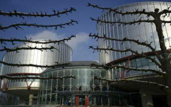 Νέο «χαστούκι» της Τουρκίας από το Ευρωπαϊκό Δικαστήριο Ανθρωπίνων Δικαιωμάτων