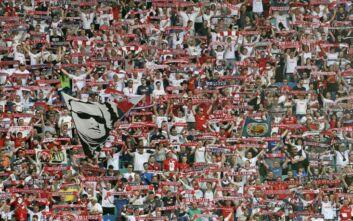 Bundesliga: Με κόσμο η Λειψία στην πρεμιέρα