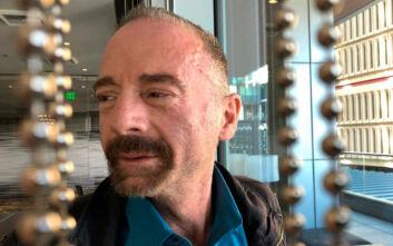 Ο Ασθενής του Βερολίνου: Ο πρώτος άνθρωπος που θεραπεύτηκε από το AIDS πέθανε από καρκίνο