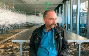 Ο πρώτος άνθρωπος που θεραπεύτηκε από το AIDS, «σβήνει» από τον καρκίνο