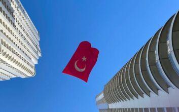 Ο πρέσβης των ΗΠΑ στην Τουρκία προειδοποιεί για αποχώρηση εταιρειών