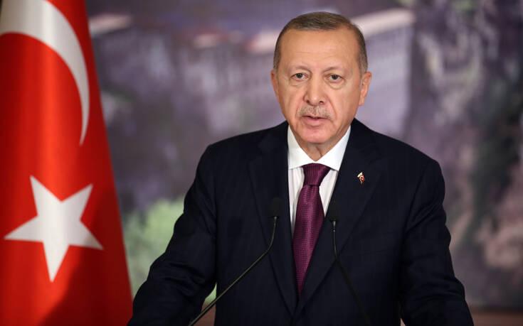 Deutsche Welle: Αυτές είναι οι κυρώσεις που ετοιμάζει η ΕΕ για την Τουρκία