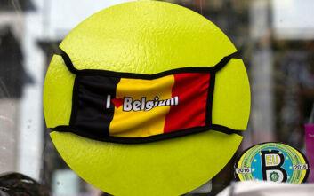 Βέλγος ιολόγος δέχεται απειλές κατά της ζωής του από ακροδεξιούς