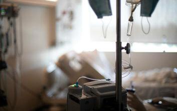 Εβραίος εντατικολόγος φρόντισε ασθενή κορονοϊού με ναζιστικά τατουάζ: Ξέραμε ακριβώς τι σκέφτεται για μας