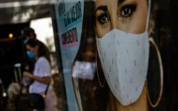 Ισπανία: Το πρόγραμμα εμβολιασμού θα ξεκινήσει τον Ιανουάριο