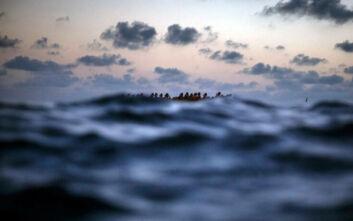 Οι προβληματισμοί Ελλάδας και 4 ακόμη χωρών για το Σύμφωνο Μετανάστευσης
