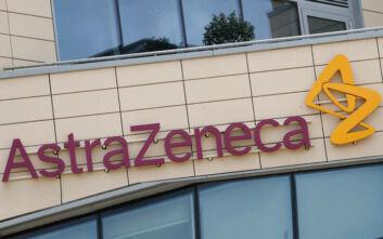 Ξανάρχισε στις ΗΠΑ η δοκιμή του πειραματικού εμβολίου της AstraZeneca