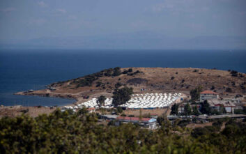 Κανένα κρούσμα κορονοϊού στο Καρά Τεπέ - Διενεργήθηκαν πάνω από 600 rapid tests