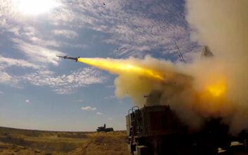 Κλιμακώνονται οι συγκρούσεις στο Ναγκόρνο-Καραμπάχ: Εντείνονται οι φόβοι για ολοκληρωτικό πόλεμο