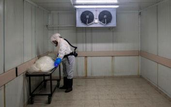 Νέο lockdown από σήμερα στο Ισραήλ - Εγκρίθηκε από το υπουργικό συμβούλιο