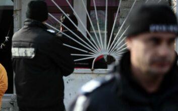 Η Βουλγαρία απελαύνει δύο Ρώσους διπλωμάτες που κατηγορούνται για κατασκοπεία