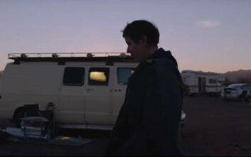 Ιταλία - Φεστιβάλ Βενετίας: Ο Χρυσός Λέοντας στην αμερικανική ταινία Nomadland της Κλόε Ζάο
