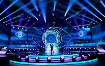Τατσόπουλος για Big Brother: Παιχνίδι με ηλίθιους παίκτες και τηλεθεατές