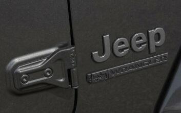Επέτειος 80 χρόνων για την Jeepμε σειρά ειδικών εκδόσεων