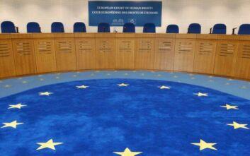 Στο Ευρωπαϊκό Δικαστήριο προσφεύγει η Ουγγαρία: Ζητά την ακύρωση του κανονισμού για το κράτος δικαίου