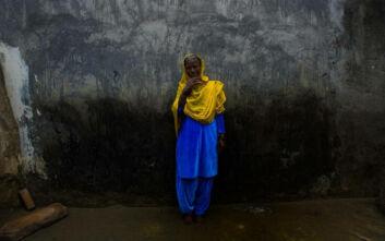 Dalit Lives Matter: Ένα κίνημα που δεν έγινε ποτέ