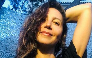Μαρία Ελένη Λυκουρέζου: Αποκάλυψε το πρόβλημα υγείας που αντιμετωπίζει