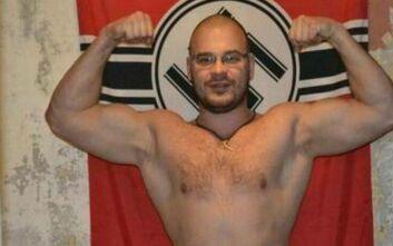 Νεκρός στο κελί του ένας από τους πλέον διαβόητους ρώσους εθνικιστές