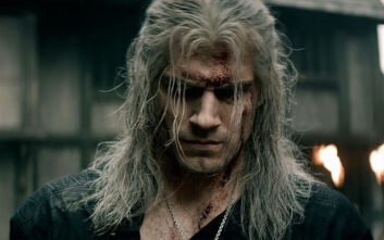 The Witcher: Πρόσωπο-έκπληξη από την 1η σεζόν μπαίνει ξανά στη σειρά