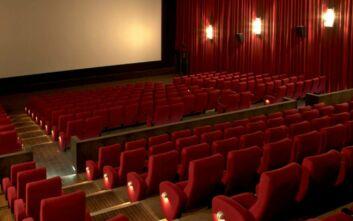 Κορονοϊός: Πώς θα λειτουργήσουν από τη Δευτέρα κινηματογράφοι, μουσεία, συναυλίες