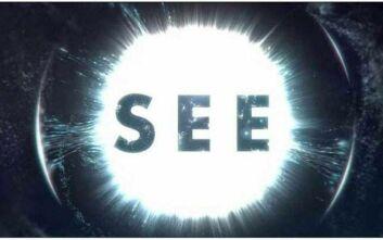 See: Ξεκινάνε τα γυρίσματα της δεύτερης σεζόν για την post apocalyptic σειρά της Apple TV