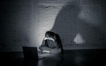 Stalking: Αυξάνονται τα περιστατικά στην Ελλάδα - Ο ρόλος των social media