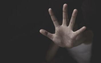 Ιωάννινα: 16χρονος κατήγγειλε ότι τον βίασαν τρεις ανήλικοι και τον τράβηξαν βίντεο