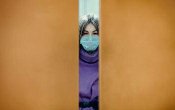 Γαργαλιάνος: Οπωσδήποτε μάσκα στο ασανσέρ