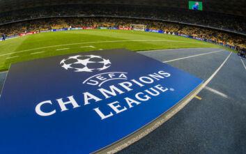 Η UEFA μειώνει τα μπόνους στις ομάδες για να καλύψει τη χασούρα λόγω κορονοϊού