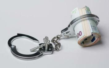 Μεγάλη απάτη στα Κουφονήσια: Καταστηματάρχες πλήρωναν τέλη για νόμο που είχε καταργηθεί 4 χρόνια