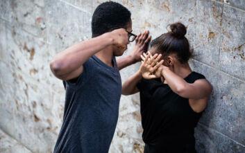 Κέρκυρα: Παρουσιάστηκε στις Αρχές ο άνδρας που κατηγορείται ότι χτύπησε την πρώην σύζυγό του