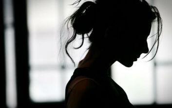 Καταγγελία για βιασμό τουρίστριας στη Μύκονο – Ο κατηγορούμενος προσπάθησε να πάρει το πλοίο για να φύγει