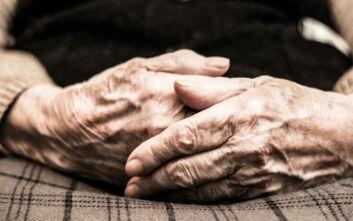 Απατεώνας δεν πήρε το μάθημά του: Εξαπατούσε ηλικιωμένους με δήθεν επιστροφή φόρου ή αποπληρωμή οφειλών