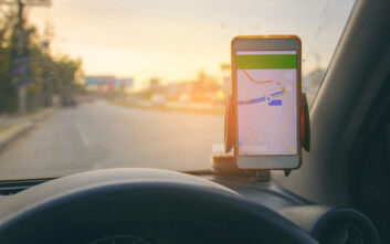 Το Google Maps θα ενημερώνει και για τις περιοχές με πολλά κρούσματα κορονοϊού