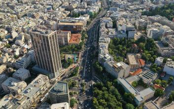 Ποιο ελληνικό νοσοκομείο είχε φτιαχτεί με πανελλήνιο έρανο