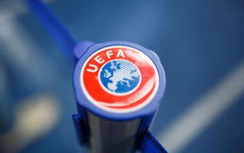 Αντιδράει η UEFA στο πλάνο για European Premier League - «Θα είναι ένα βαρετό πρωτάθλημα»