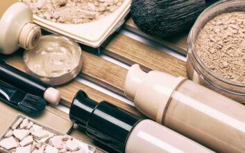 Το προϊόν που αντικαθιστά επάξια το make up σας
