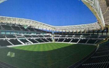 Μέσα στον μήνα οι ανακοινώσεις Μπακογιάννη για Παναθηναϊκό - Γήπεδο 35.000 θέσεων και επένδυση 150-170 εκατ. ευρώ
