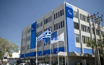 Καυστικό σχόλιο της ΝΔ για ανάρτηση μέλους του ΣΥΡΙΖΑ
