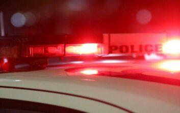 Έφοδος της Αστυνομίας σε νυχτερινό κέντρο στη Λιοσίων με 141 θαμώνες