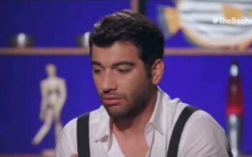 The Bachelor: Η ιστορία του Μάνου Ιωάννου συγκίνησε τις παίκτριες