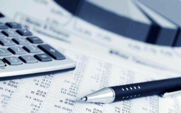 Εφορία: Ετοιμάζει «ραβασάκια» με έξτρα φόρους για εισοδήματα του 2014