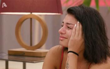 The Bachelor: Συγκινεί η Αντζελίνα με την εξομολόγηση της - «Γιατί γεννήθηκα Αλβανίδα;»